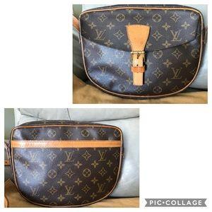Louis Vuitton Bags - 🌺Louis Vuitton Shoulder Bag 🌺🌸🌺🌸🌺🌸🌺🌸🌺🌸